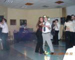 G_Dymaczewo2008_002