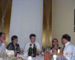 G_Dymaczewo2008_003