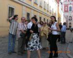 G_Dymaczewo2008_008
