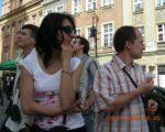 G_Dymaczewo2008_010