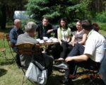 G_Dymaczewo2008_017