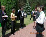 G_Dymaczewo2008_018