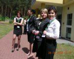G_Dymaczewo2008_019