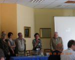 G_Dymaczewo2008_023