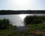 G_Dymaczewo2008_024