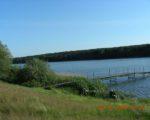 G_Dymaczewo2008_025