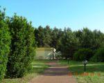 G_Dymaczewo2008_026