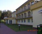 G_Dymaczewo2008_027