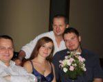 G_Dymaczewo2009_009