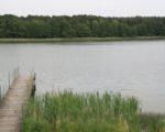 G_Dymaczewo2009_020