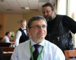 G_Dymaczewo2009_024