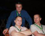 G_Dymaczewo2009_027