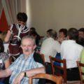 G_Dymaczewo2010_008