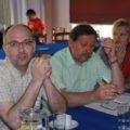 G_Dymaczewo2010_010