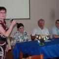 G_Dymaczewo2010_015