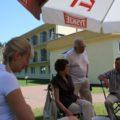 G_Dymaczewo2010_020