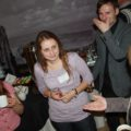 G_Kolobrzeg2012_016