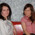 G_Kolobrzeg2012_021
