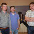 G_Kolobrzeg2012_035