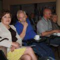 G_Kolobrzeg2012_038