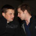 G_Mikorzyn2011_034