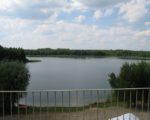 G_Skorzecin2007_001