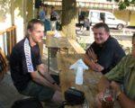 G_Skorzecin2007_003