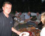 G_Skorzecin2007_011