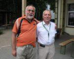 G_Skorzecin2008_021