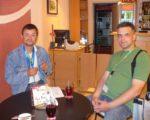 G_Skorzecin2008_038