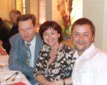 G_Skorzecin2008_040