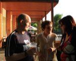 G_Skorzecin2009_035
