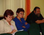 G_Skorzecin2009_047