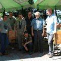 G_Skorzecin2010_032