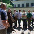 G_Skorzecin2010_037