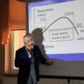G_Skorzecin2011_019