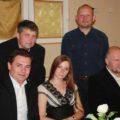 G_Skorzecin2011_079