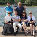 G_Skorzecin2014_090
