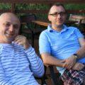G_Skorzecin2014_100